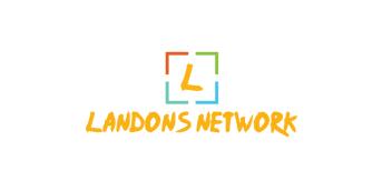 logo.xhtml